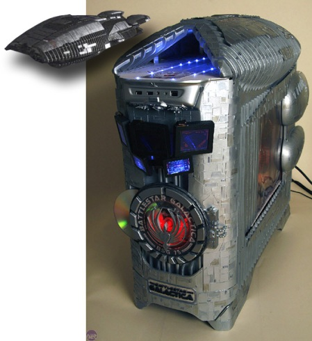 bgal_pc_front