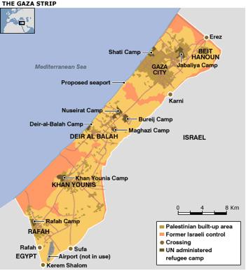 gaza-map