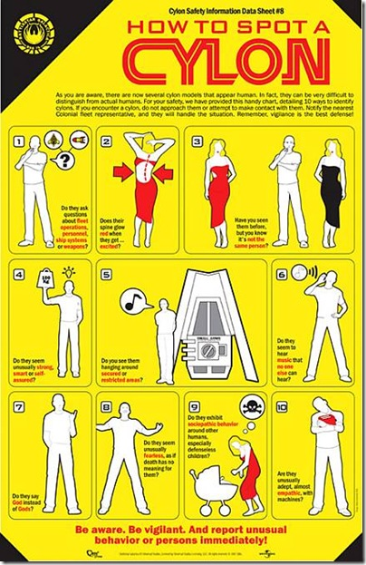 how-to-spot-a-cylon