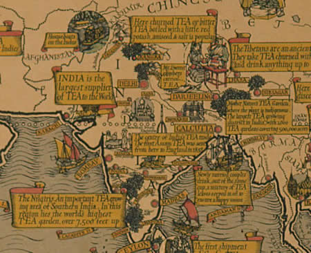 india-antique-tea-map
