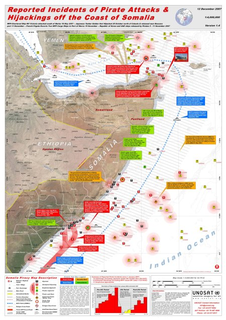 somali-big_pirate_attacks_map-1