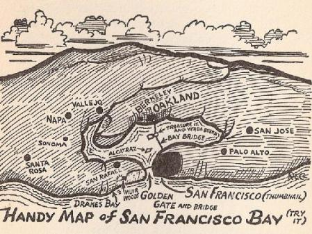 handy-map-with-oakland