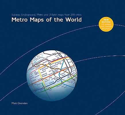 metro-maps_cover-2