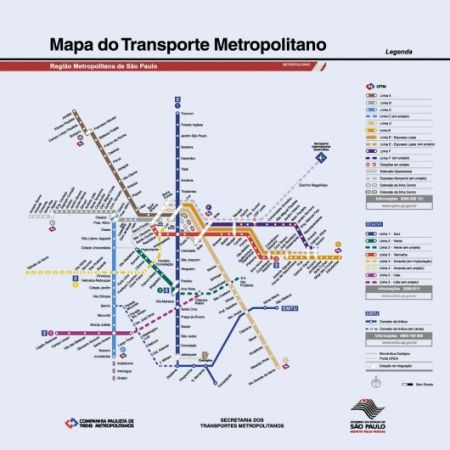 normal_rede-metro-cptm-20041