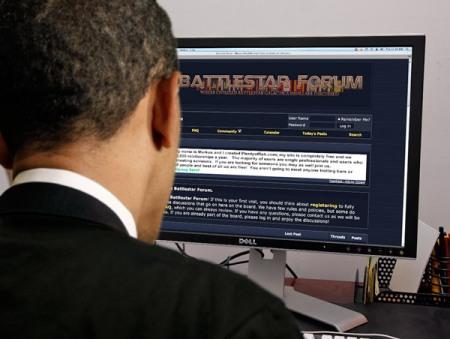 obama-depressed-computer-r