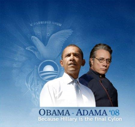 obama_adama