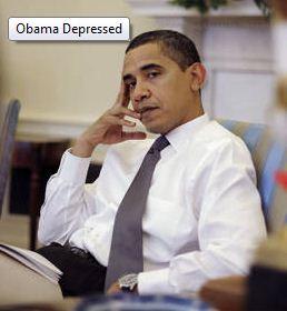 obama_depressed