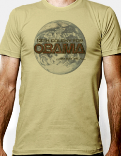 some-of-nothing-thirteenth-colony-for-obama