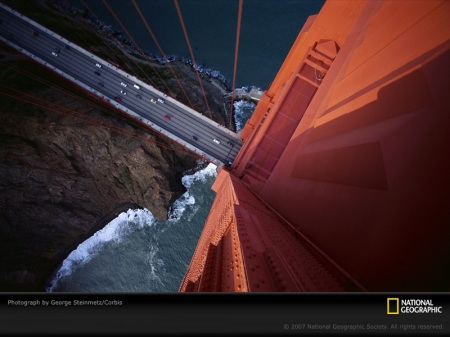 golden-gate-bridge-sw
