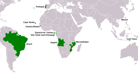 map_lusophoneworldcrop