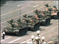 _39981161_tanks_ap203