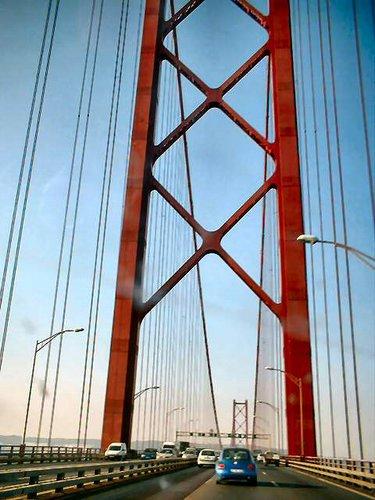 Lisboa 001