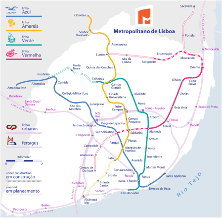 Metro_Lisboa_with_suburban_railway_lines