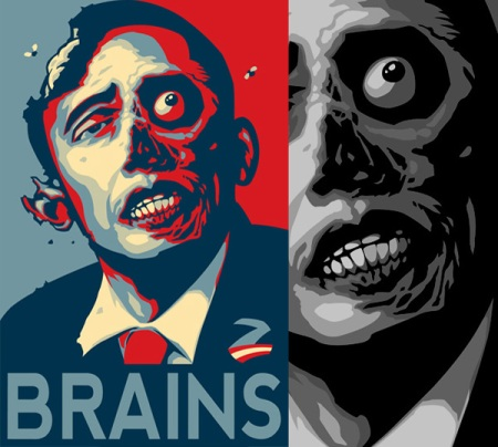 zombama-brains-pop-monkey-t-shirt-1