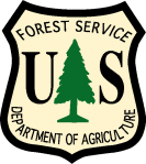Forest_Service_logo