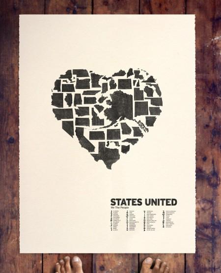 states-united
