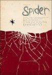 spider-710693