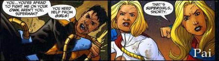 supergirls-pai2