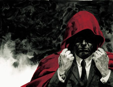 RedHood_Incognito